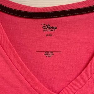 Disney Intimates & Sleepwear - NWT Mickey and Minnie Mouse nightshirt gown